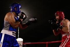 TGA-Boxingt-3_web