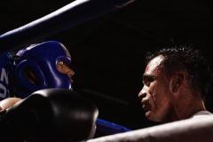 TGA-Boxingt-5_web