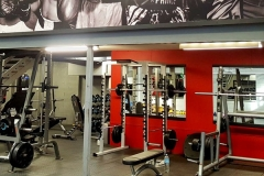 Copy-of-gym4_tgabox_fitness_gym