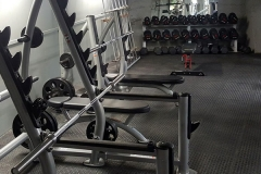 gym3_tgabox_fitness_gym-2